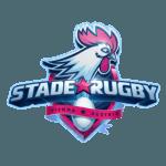 logo-rugby-club-stade-viennois-295x300